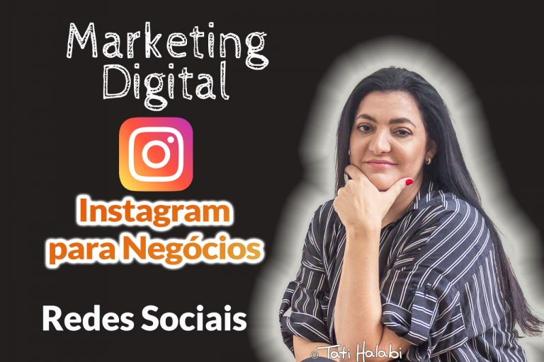 Read more about the article Instagram para Negócios