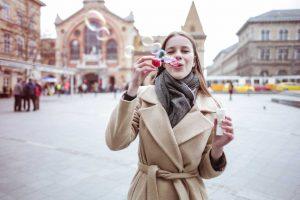 5 Visitas Virtuais na Europa: para fazer sem sair de casa